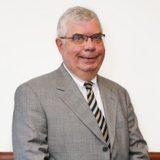 Brian J. Meginnes