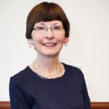 Cynthia L. Elias