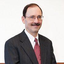 Michael R. Seghetti